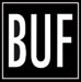 BUF - Home site